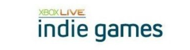 Buy from Xbox LIVE Indie Games